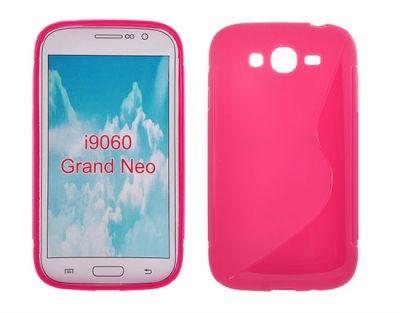 Pokrowce Samsung Galaxy Grand Neo Samsung Galaxy Grand Neo I9060